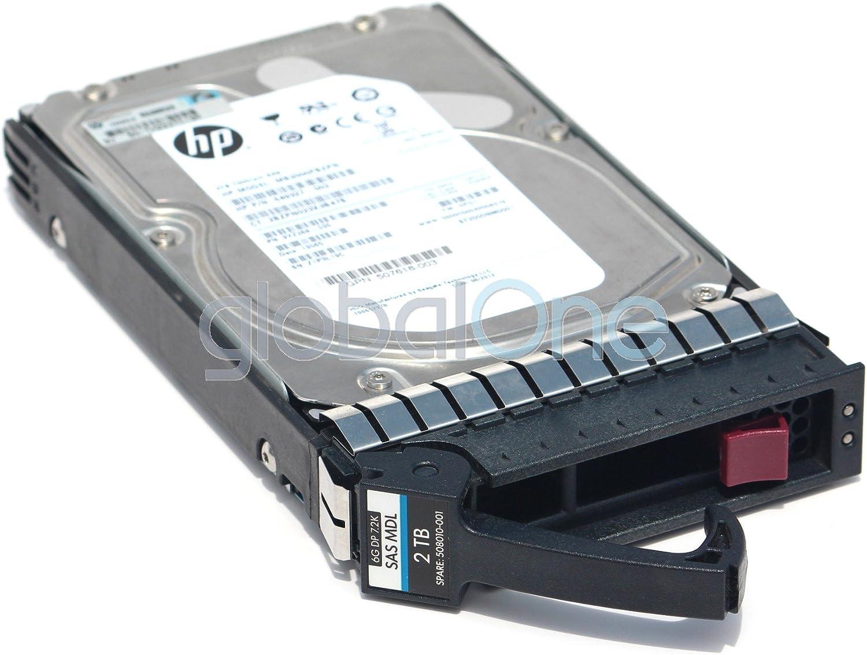 HP 507616-B21_NEW