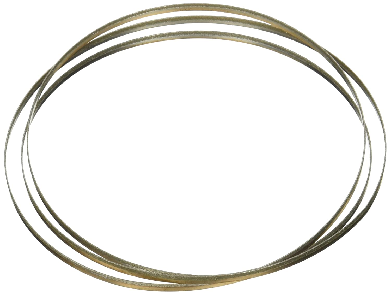Proxxon Bandsä geblatt fü r MBS 240/E, diamantiert, 28186 PROXXON GmbH