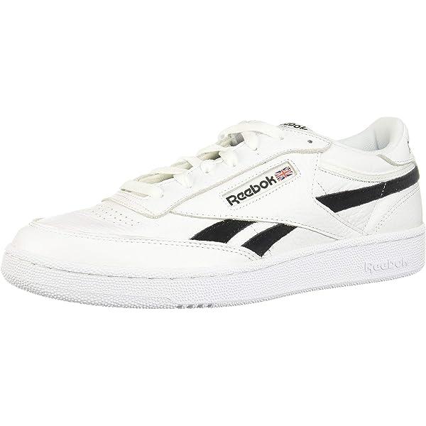 Reebok Revenge Plus Mu Sneaker 12½ 46: : Sport