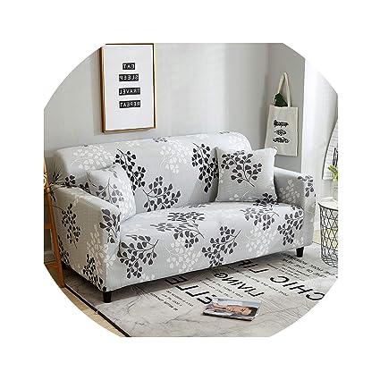 Brilliant Amazon Com Satoshi Dun 24Colors Slipcover Stretch Four Unemploymentrelief Wooden Chair Designs For Living Room Unemploymentrelieforg