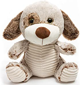 Win A Free HollyHOME Stuffed Animal Dog Sprouting Plush Puppy Dog Cutest…
