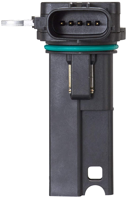Spectra Premium MA320 Mass Air Flow Sensor