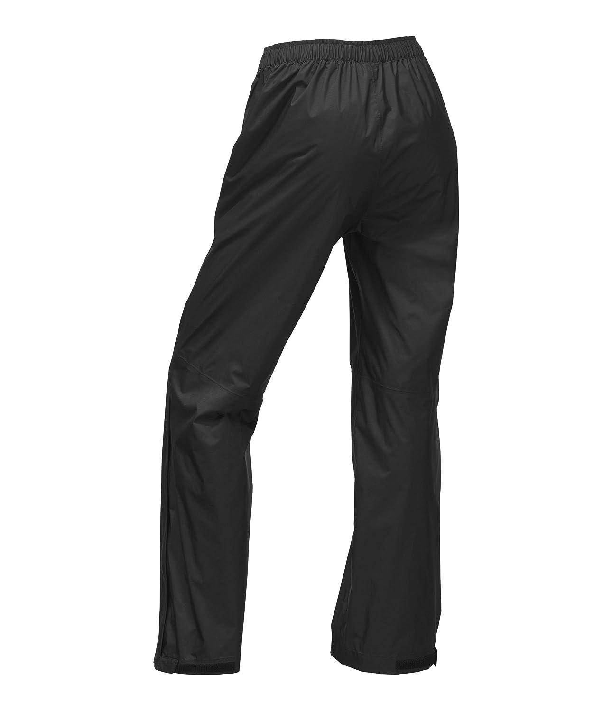 The North Face Venture 2 Pantalons Femme: : Sports