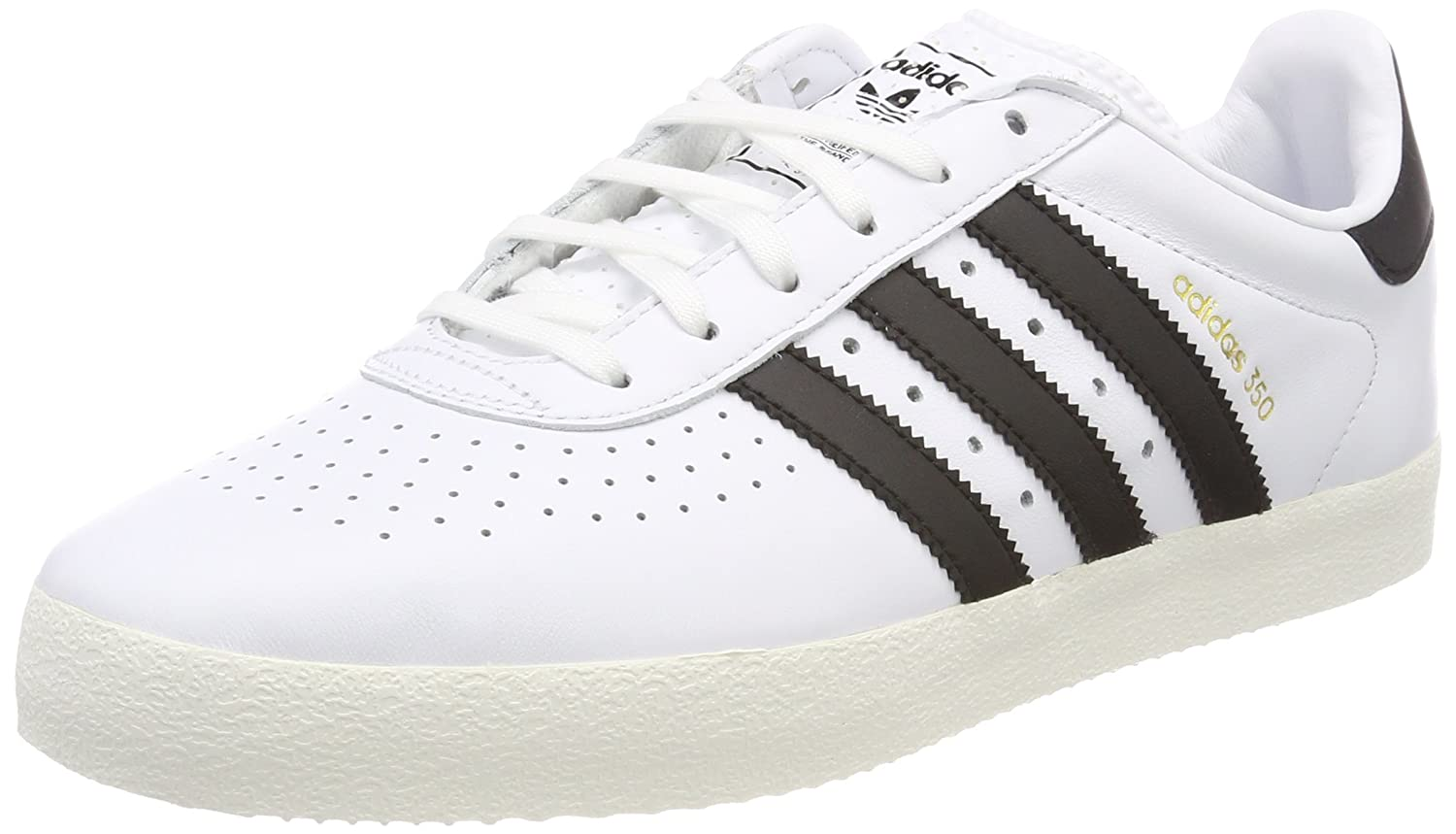 online store 84716 4fa02 adidas Mens 350 Fitness Shoes