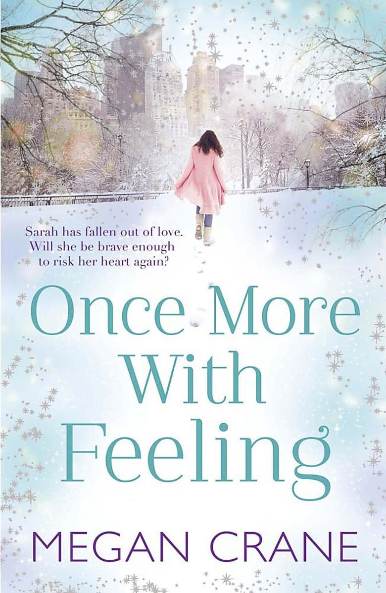 Download Once More With Feeling pdf epub