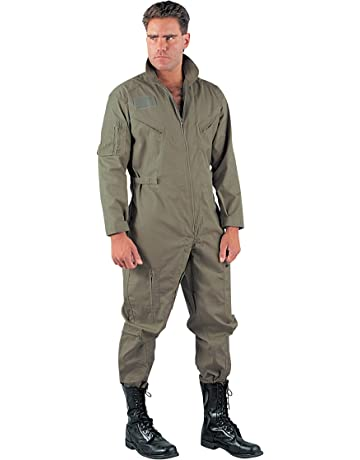 cf0457589f Military Clothing | Amazon.com