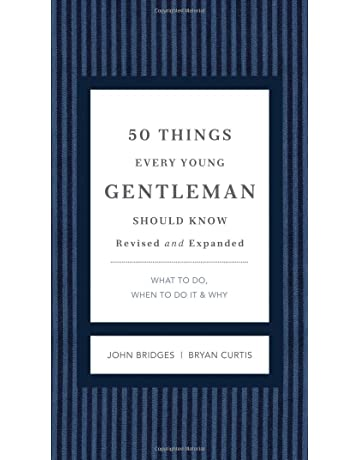 Amazon Com Men S Grooming Style Books