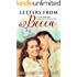 Letters from Becca: A Contemporary Romance Fiction Novel
