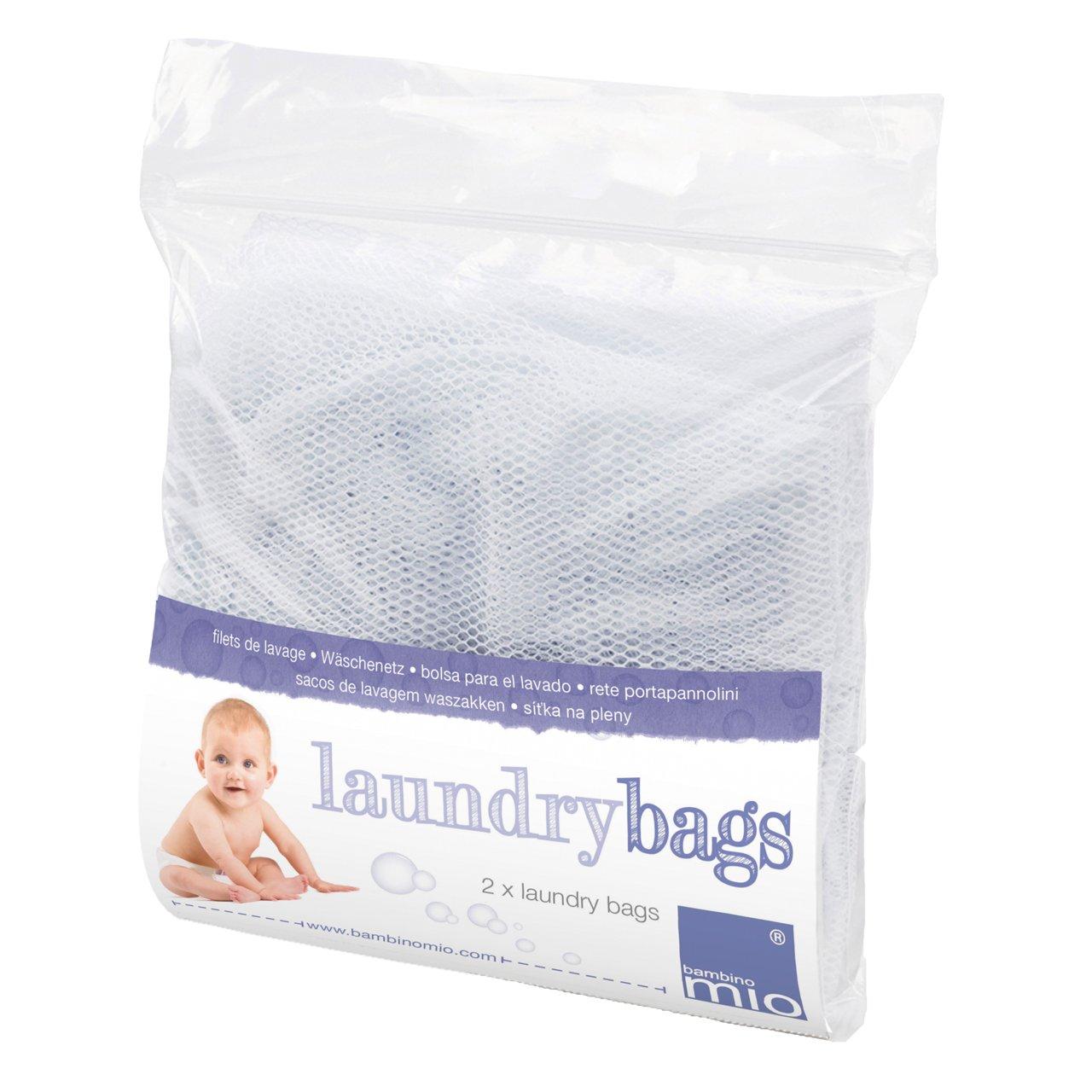Bambino Mio - Pack de accesorios para bebé: Amazon.es: Salud y cuidado personal