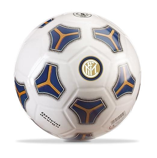 2 opinioni per Mondo 1521- Pallone Calcio PVC Pesante