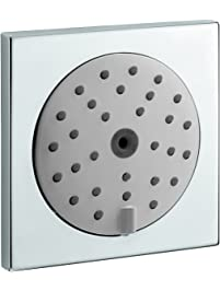 Showerhead Body Sprays Amazon Com Kitchen Amp Bath