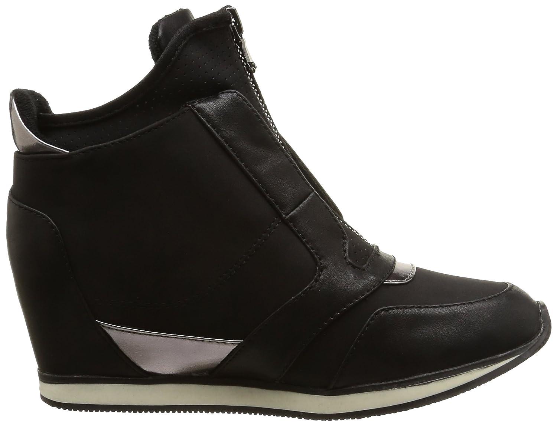 Cube, Womens Low-Top Sneakers Les Tropeziennes