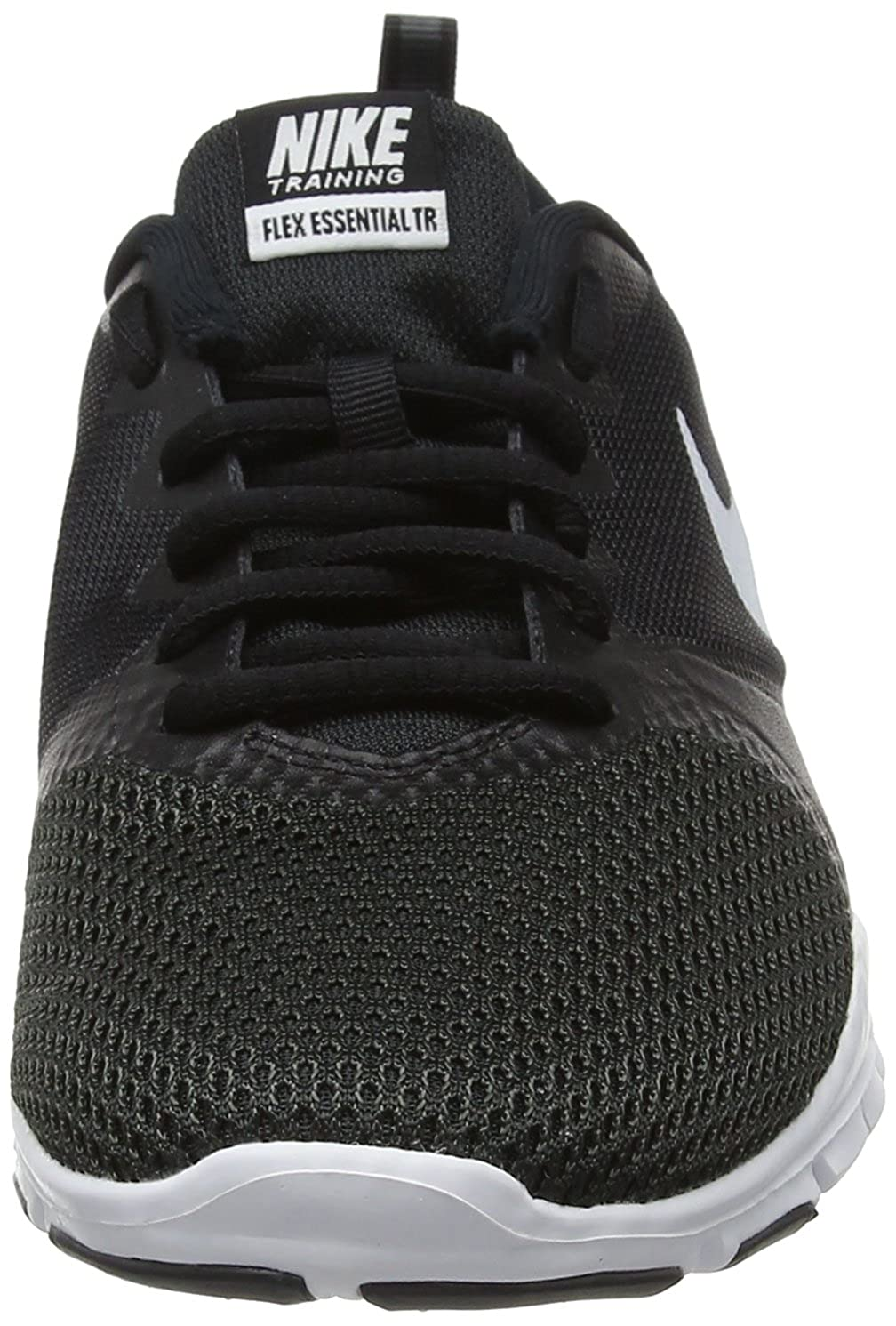 Zapatillas de Deporte para Mujer Nike Flex Essential