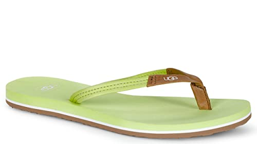 e83e05dad6d UGG Magnolia, womens Flip Flops