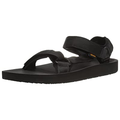 Teva Men's M Original Universal Premier Sandal | Sport Sandals & Slides