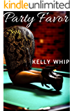 Party Favor : Menage Fantasy Erotica