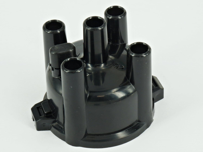 Formula Auto Parts DCS42 Distributor Cap