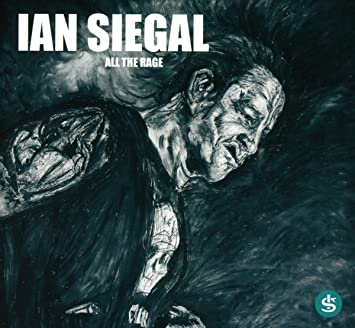Image result for ian siegal all the rage