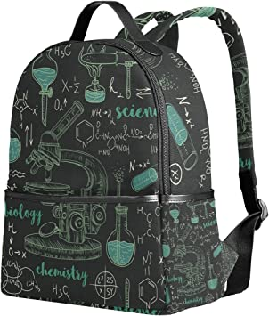 Kids Backpack// Boys Spiderman School Bag// BookBag// Carry All Surprisingly Roomy