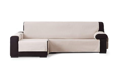 Eysa Garona Protect Funda de sofá, 90% algodón 10% Poliester ...