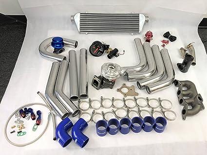 honda civic turbo kits – Honda Worldwide | History | Holding