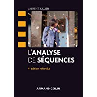 L'analyse de séquences - 4e édition