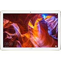 Deals on Huawei MediaPad M5 Pro Android Tablet w/10.8-inch 2.5D Display