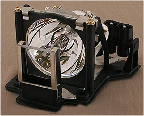 Proxima X350 Projector Original Philips Projector Bulb