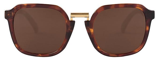 MR.BOHO, Vintage tortoise bushwick with classical lenses ...