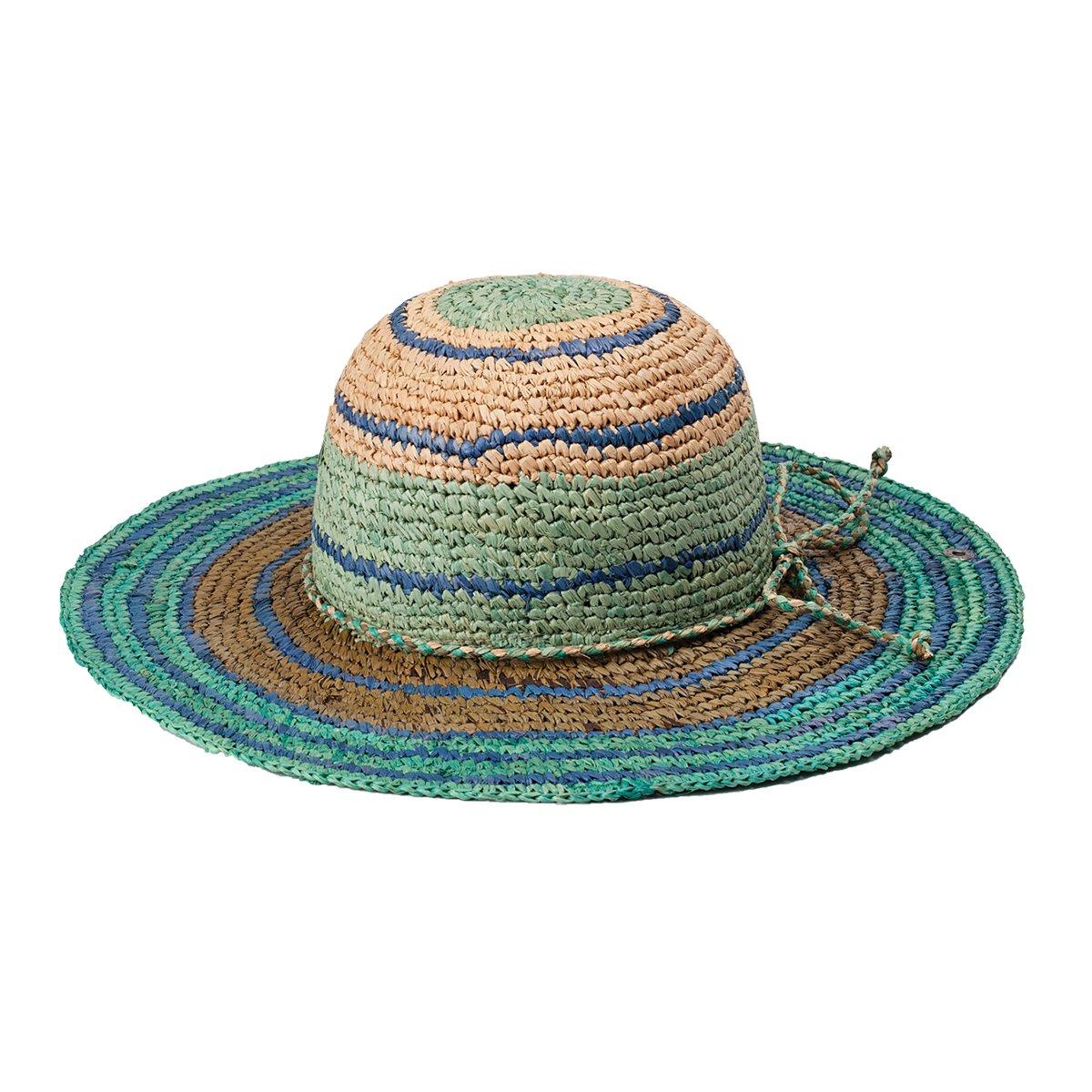 Peter Grimm Womens Rio Resort Hat