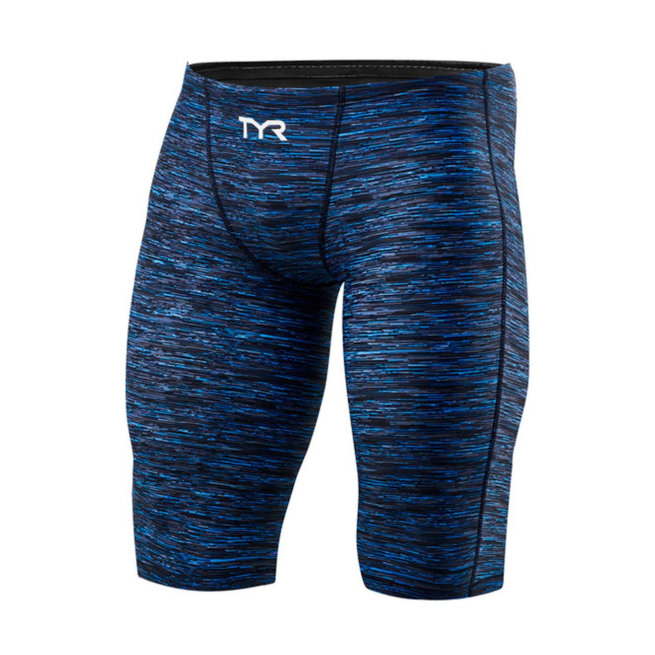 TYR Thresher Baja Jammer Men Blau 2018 Badehose