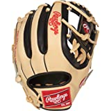 Rawlings PRO314-2CB Heart of The Hide, Camel