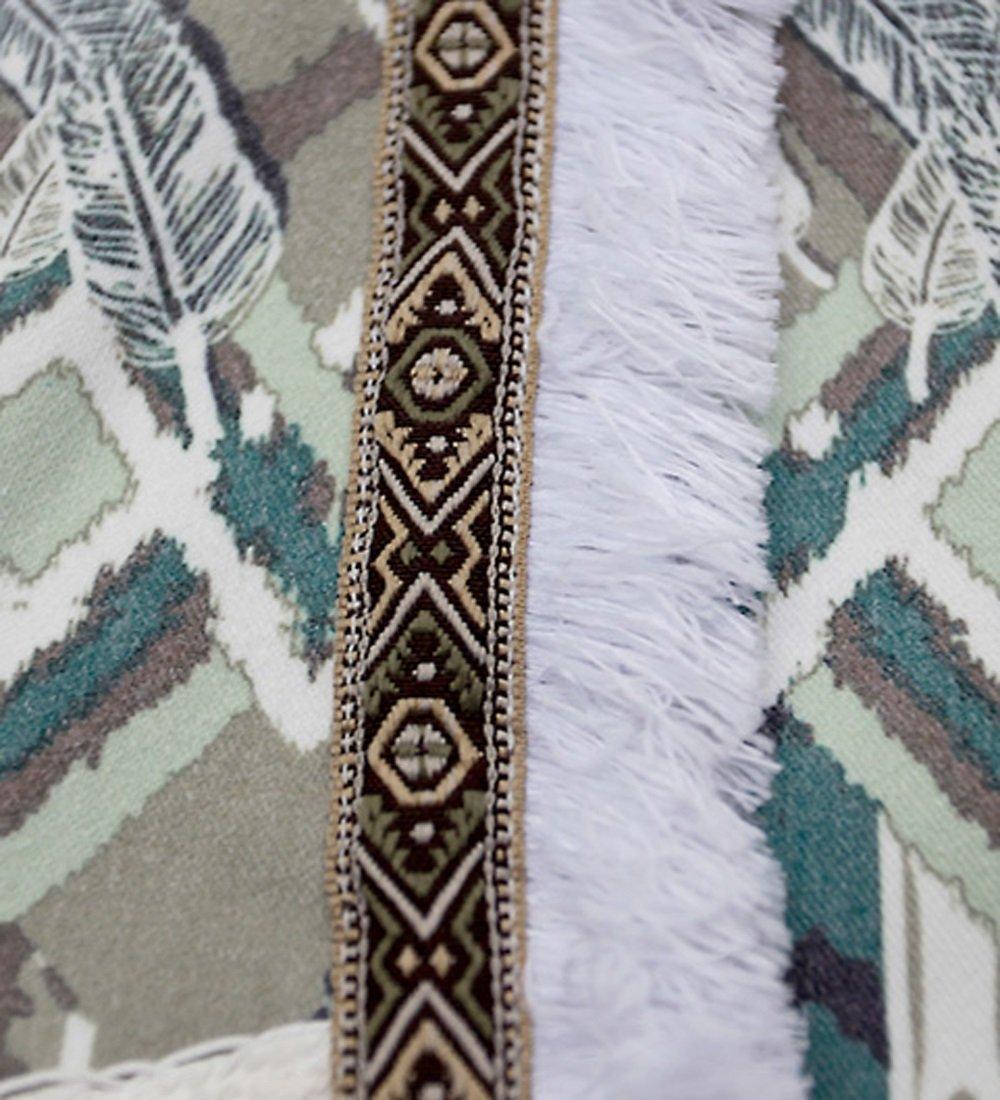 ZENGAI Verano Culottes Sexy Pantalones calientes pantalones cortos Hembra popular-personalizado (Color : Multi - color, Tamaño : L): Amazon.es: Jardín