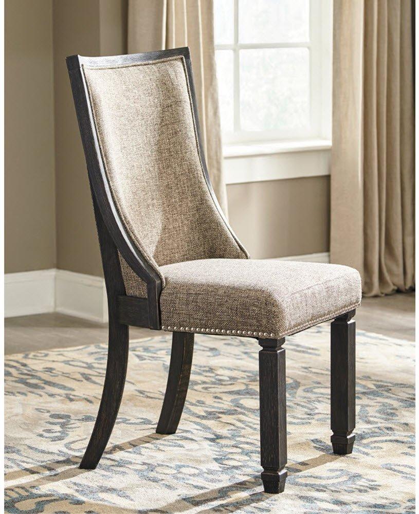 Amazon.com: Ashley Furniture Signature Design - Juego de 2 ...