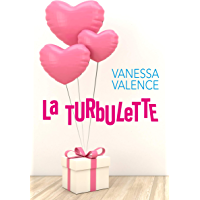 La Turbulette (French Edition)