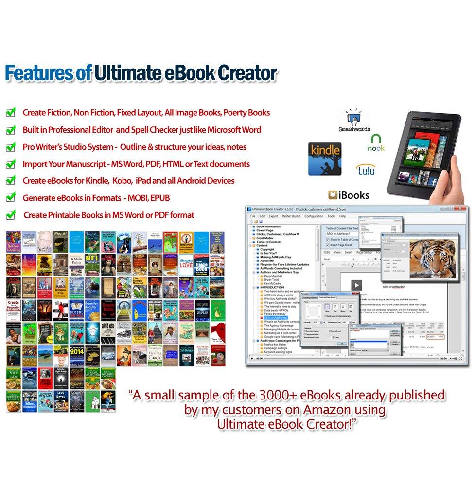 Book pdf amazon preview