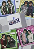 MARINE SUPER WAVE R 2012 [DVD]