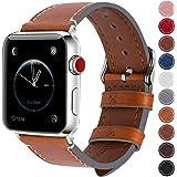 Alinsea Apple Watch 44mm ケース 全面保護 Apple Watch 44mm 保護ケース 柔らかい 超薄型 全面フルカバー TPU全面保護ケース アップルウォッチケース Apple Watch Series 4(44mm)に対応(2枚)