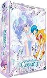 Merveilleuse Creamy - Intégrale - Edition Collector (9 DVD + Livret)