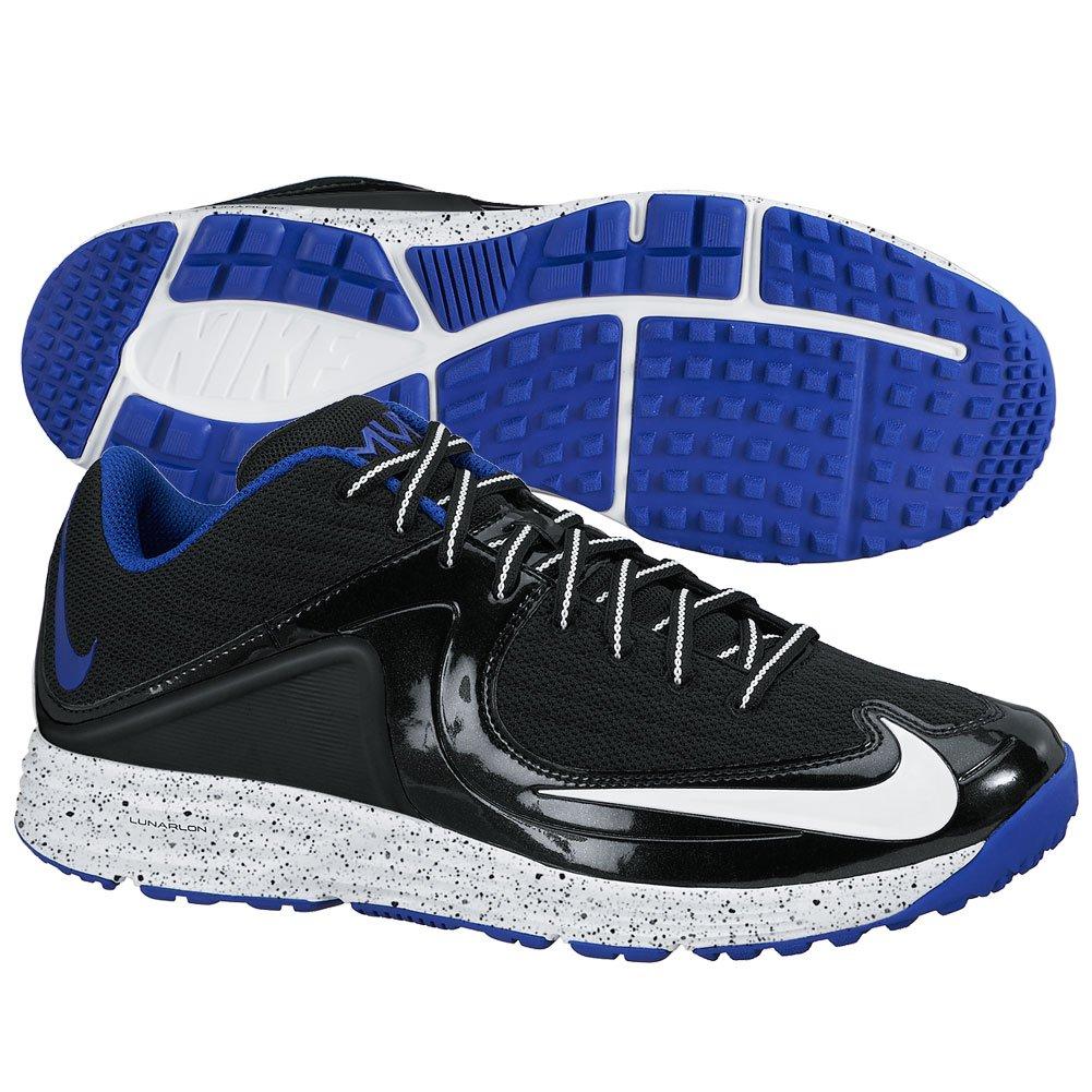 timeless design eb402 50674 Nike Lunar MVP Pregame 2  Amazon.ca  generic