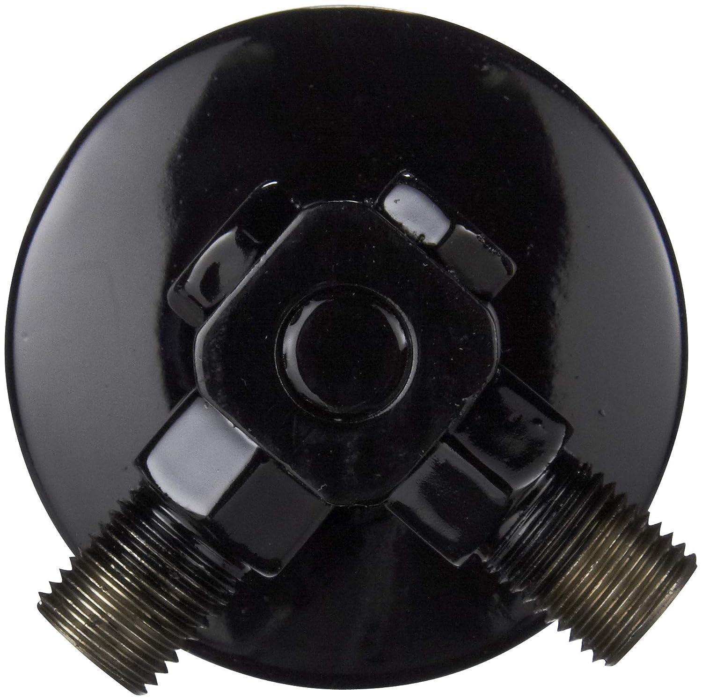Spectra Premium 0233412 A//C Accumulator
