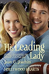 His Leading Lady (Hollywood Hearts Book 0)