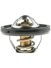 Motorad 420-180 Thermostat with Seal