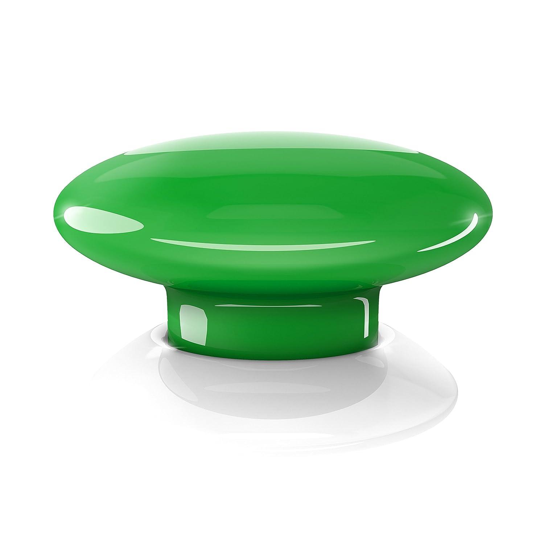 Gr/ün FIBARO FIBEFGPB-101-5 The Button 3.6 V