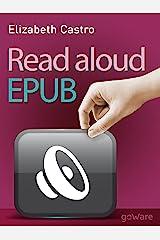 Read aloud Epub per iBooks (Digitalissimo Vol. 5) (Italian Edition) Kindle Edition