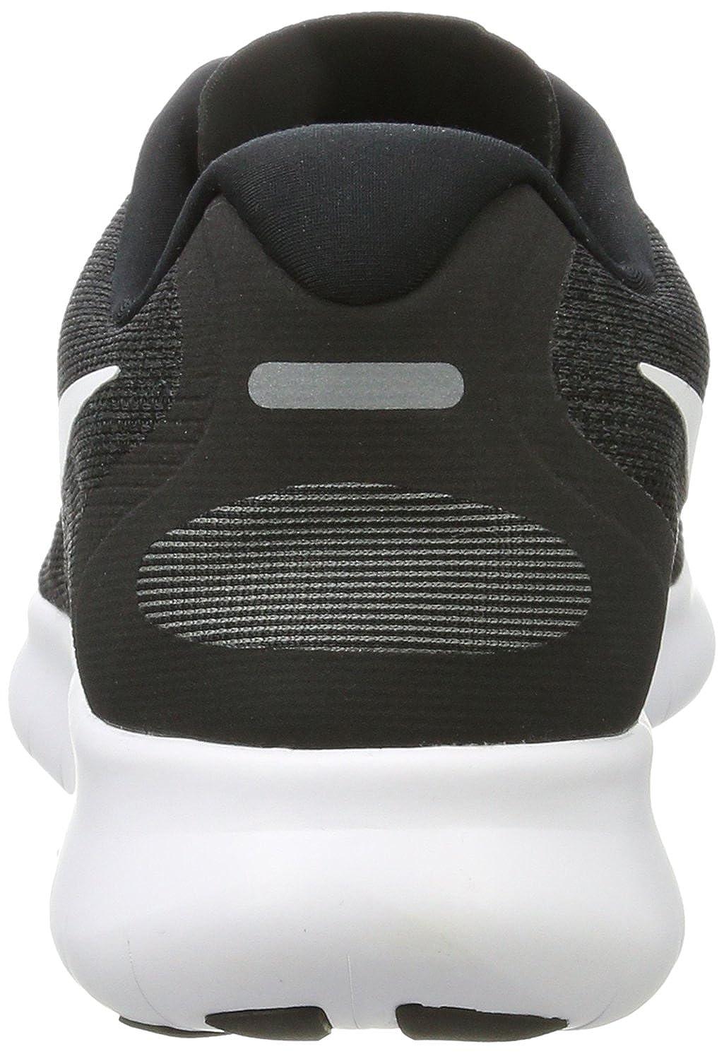 Angkorly - Damen Schuhe Stiefel Oberschenkel-Boot - - - Stiletto - Sexy - Spitze Stiletto high Heel 13.5 cm Schwarz 39bd3f