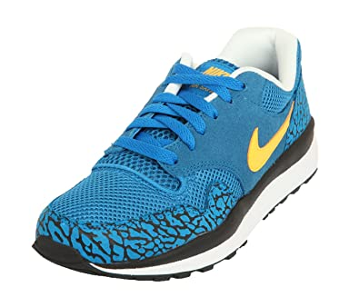 Nike Men blue AIR SAFARI blue 371740 471, size Herren schuhe
