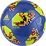 adidas World Cup Knock out Glide Fútbol