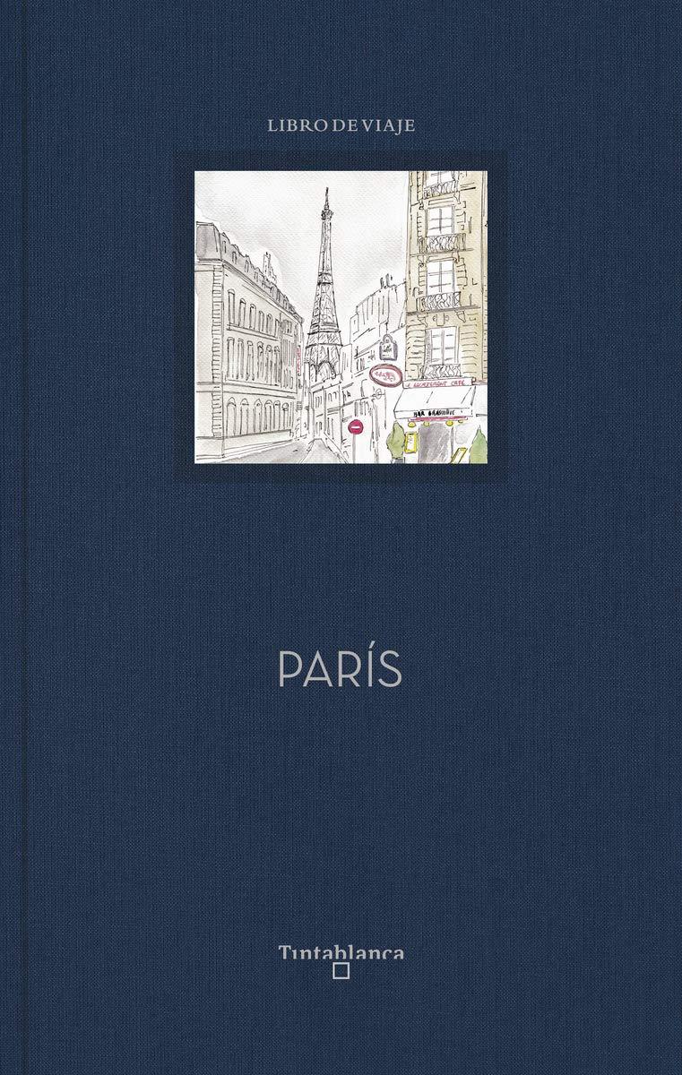 París (Colección Máxima): Amazon.es: Use Lahoz, Blanca Lacasa: Libros