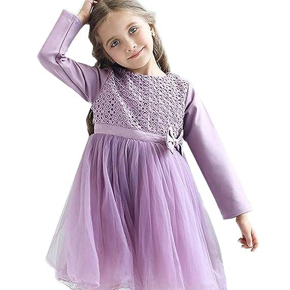 493f3584f2701 子供ドレス 女の子 ワンピース 長袖 子供服 キッズフォーマルドレス ワンピース 長袖 子ども 女の子 キッズワンピース